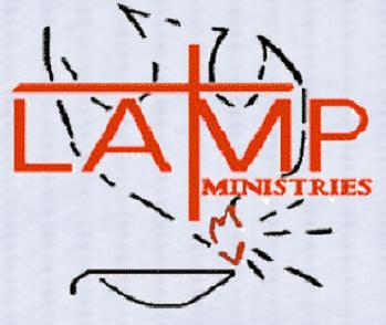 Lamp Missionaries